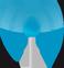 AiREAS Logo